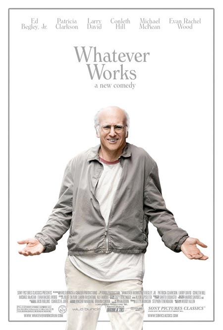 whatever-works-poster